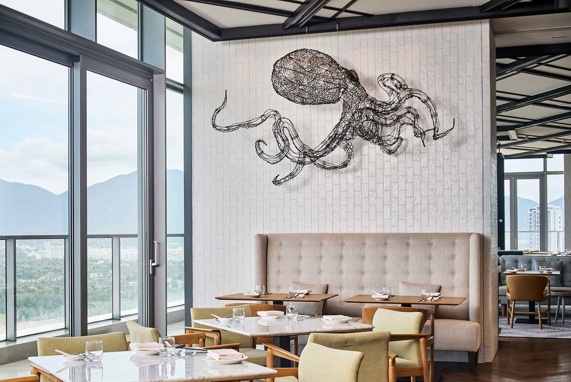 "rosewood sanya private dining room""的图片搜索结果 