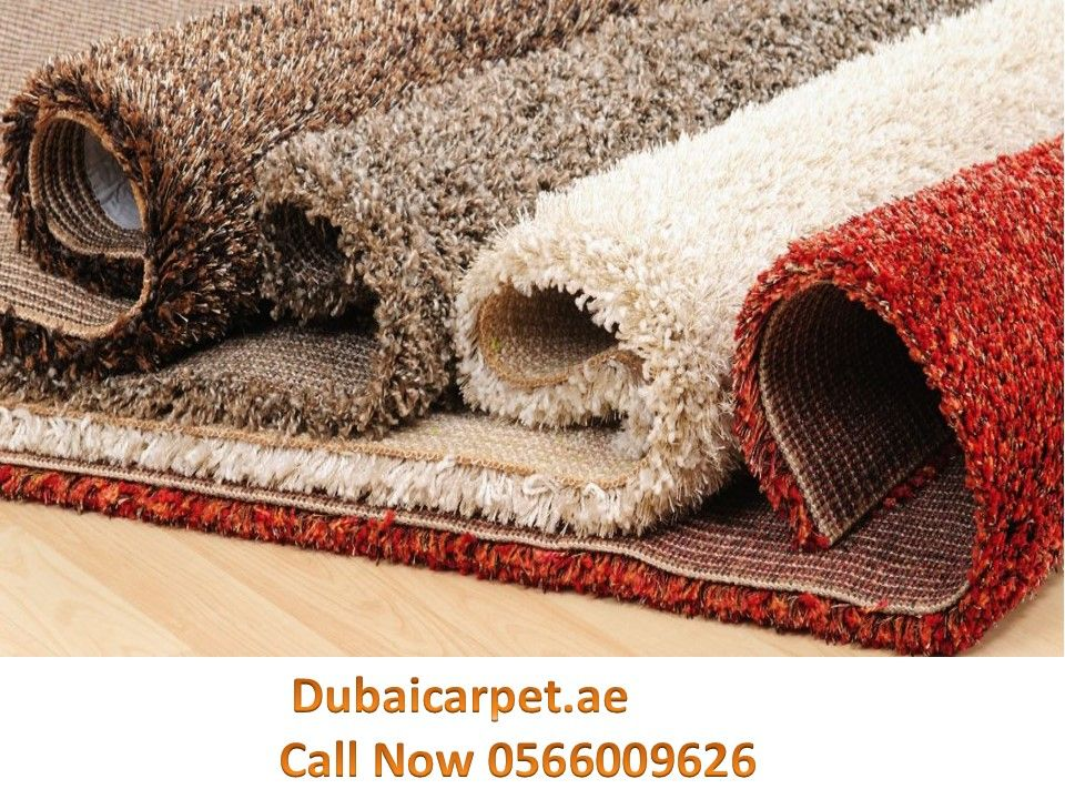 Carpet Underlay In 2020 Carpet Underlay Best Carpet Types Of Carpet
