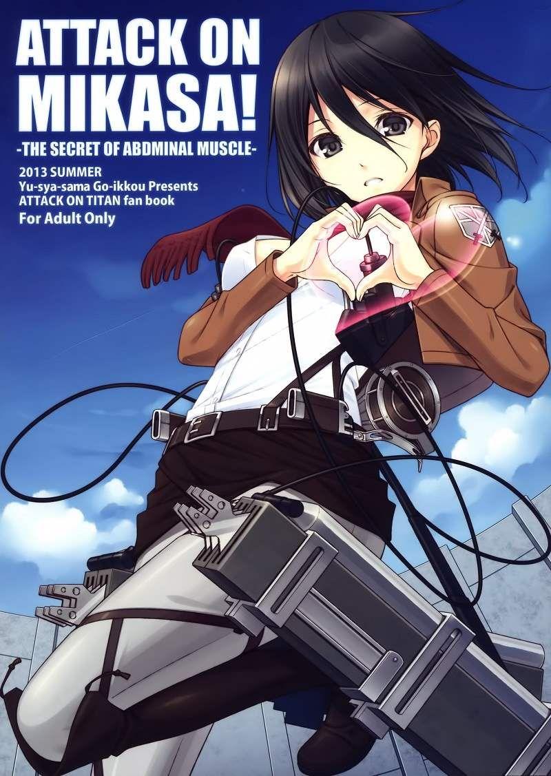 Persona Hentai Dojinshi Hentai Movies Tube Style