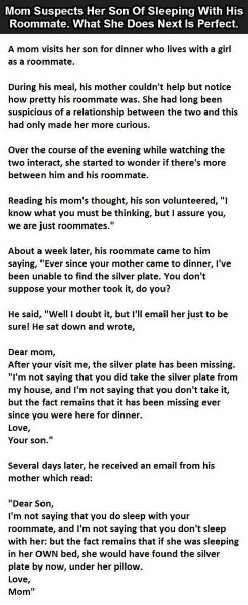13 Of The Best Short Stories Of All Time Really Funny Joke Stories Funny