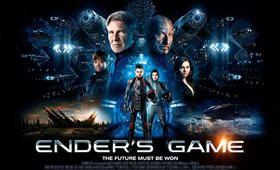 EnderS Game Deutsch Ganzer Film