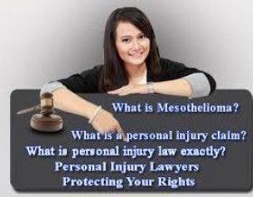 is a mesothelioma settlement taxable #Mesothelioma ...