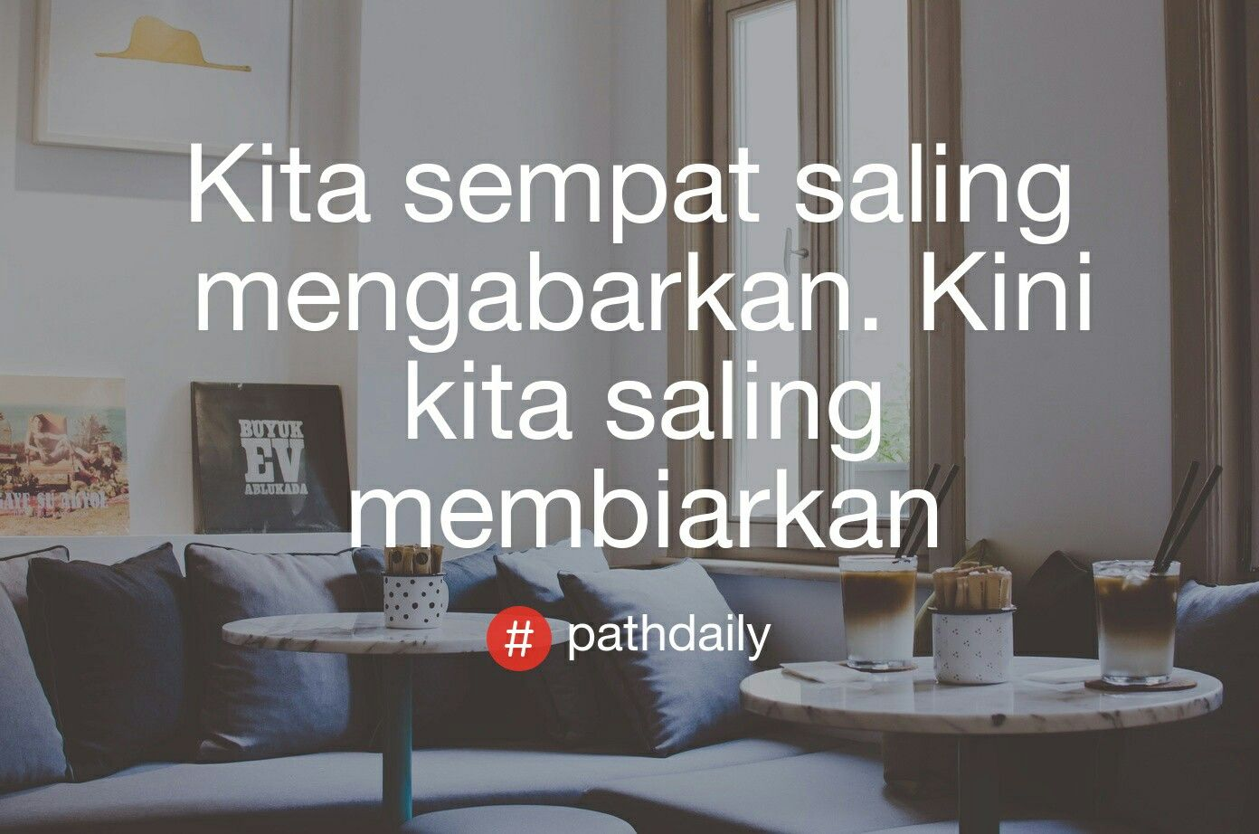 212 Best Pathdaily Images