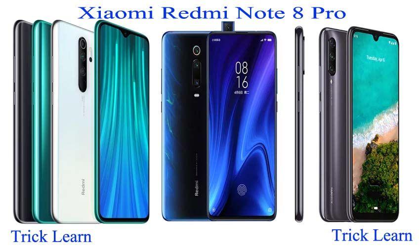 Xiaomi Washington Dc Xiaomi Us Phones Mi 6 Price In Usa Redmi 5 Usa Xiaomi Mi A1 Usa Learning Motivational Stories Cool Lyrics