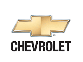 Domawe Net Chevrolet Logo Vector Chevrolet Logo Logos Vector Logo