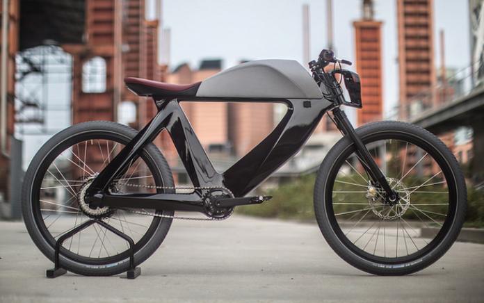 societ piemontese automobili 39 s electric bike google suche inspiration fahrrad. Black Bedroom Furniture Sets. Home Design Ideas