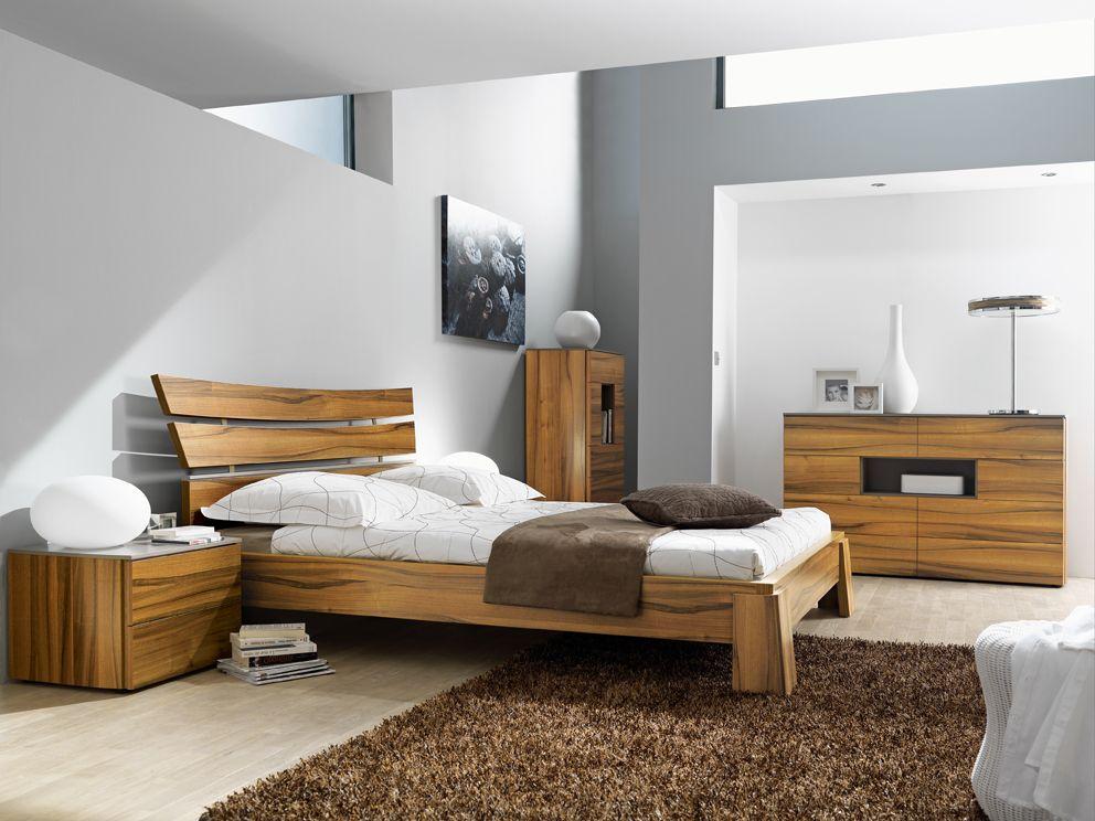 Oriade Bedroom By Gautier Made In France Www Gautier Fr Contemporary Bedroom Furniture Elegant Bedroom Bed Design