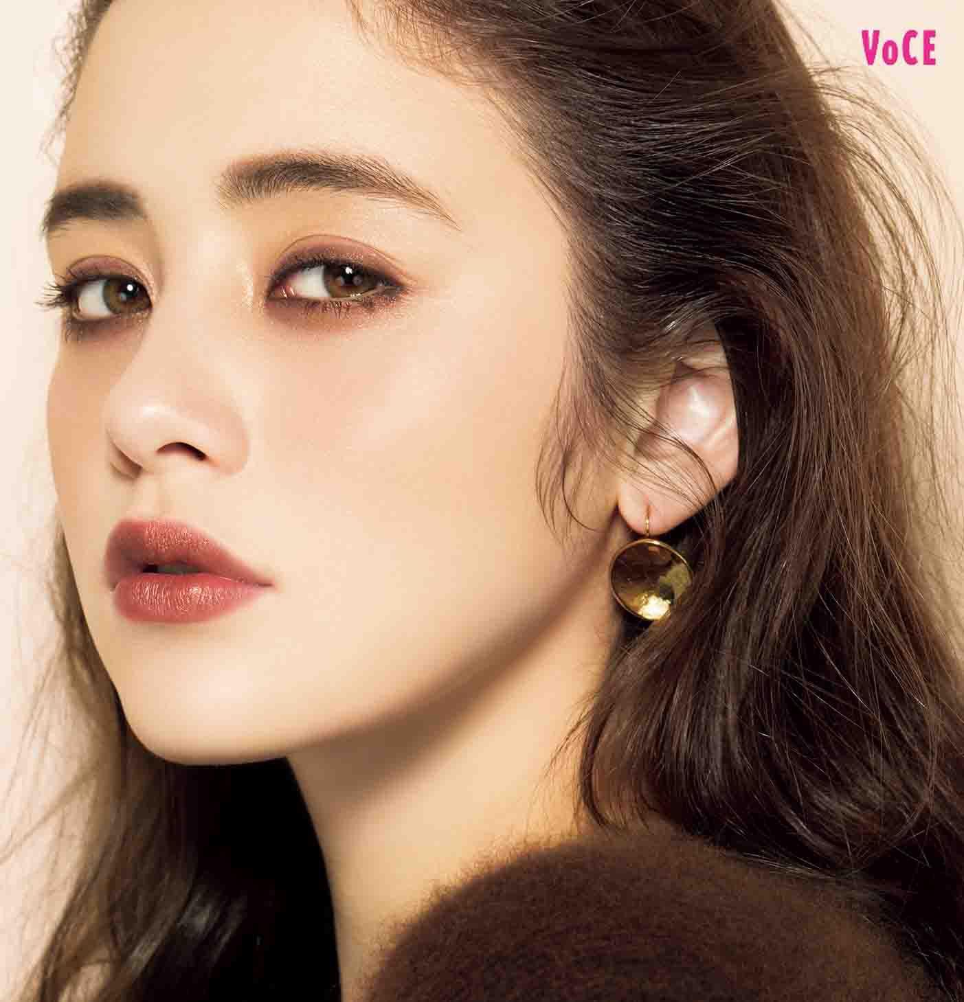 「Makeup」おしゃれまとめの人気アイデア|Pinterest|Chermaine Cheng カラーメイク