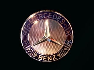Mercedes Benz Logo With Images Mercedes Benz Logo Mercedes