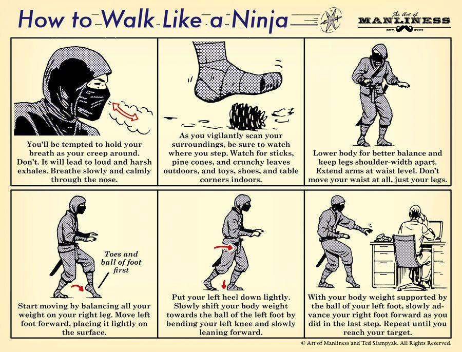 the art of manliness there s more like how to survive a bear