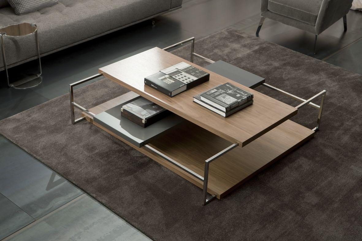 Casades s furniture design barcelona slide collection - Sofas diseno barcelona ...