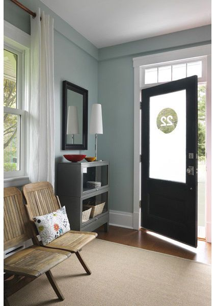 15 Front Doors With Personality Glass Front Door Privacy Home