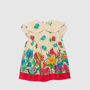 kinder-babykleider asien bilder - Google-Suche (mit ...