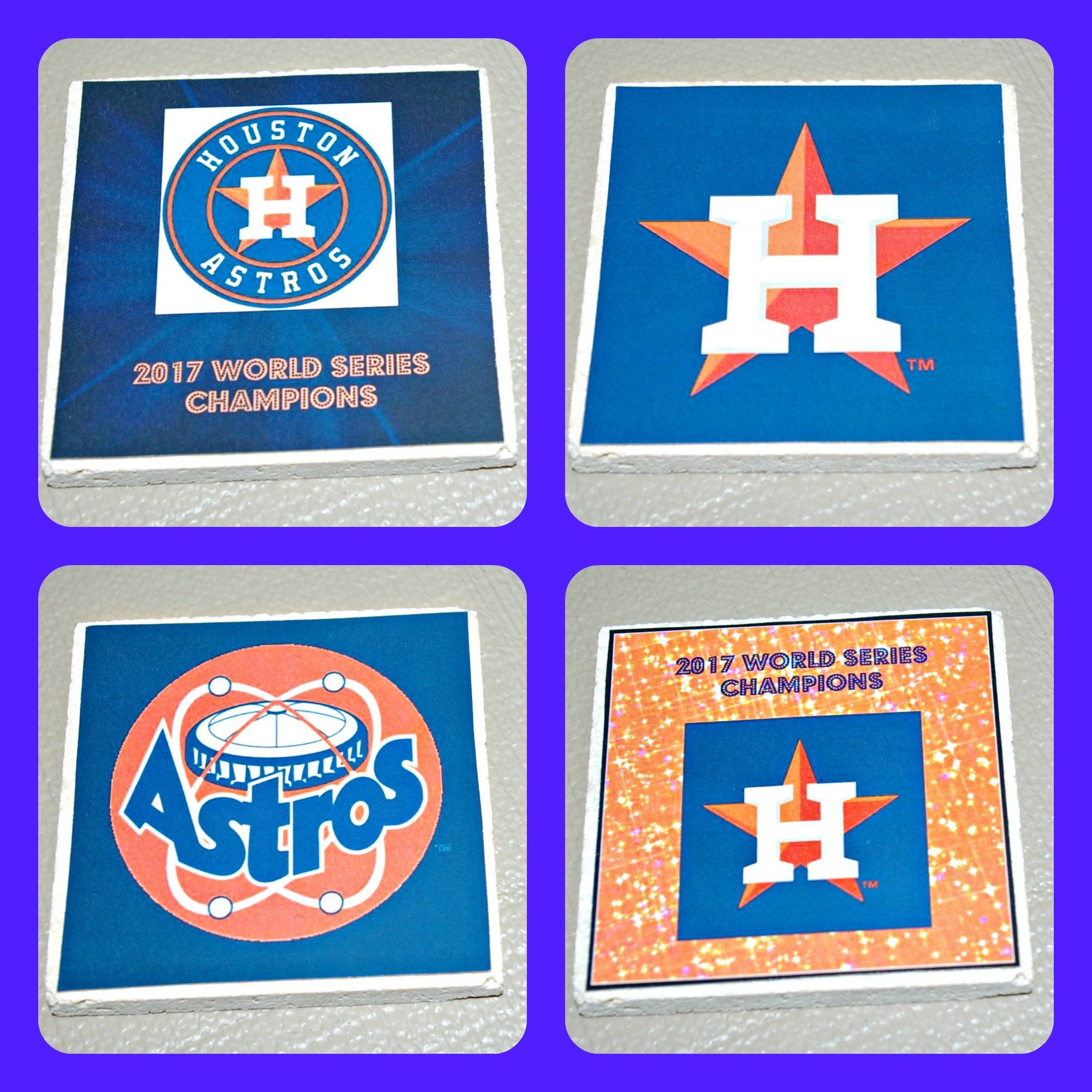 Houston astros astros baseball houston texas