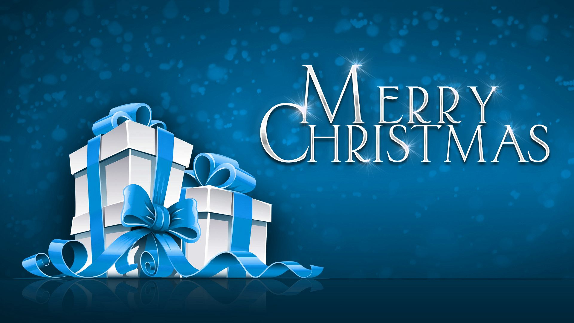 Merry Christmas Hd Wallpaper.Pin On Wallpapers
