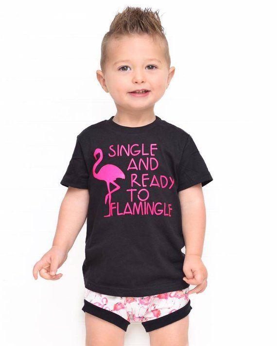 6f8c4819b969 flamingo shirt