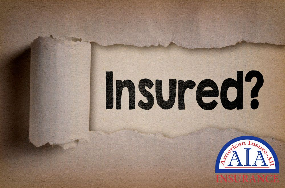 Pin By American Insure All On Auto Home Life Insurance
