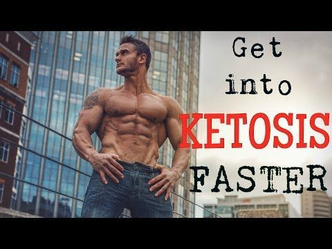 Fasting 3 Best Foods To Break A Fast Thomas Delauer Youtube Get Into Ketosis Fast Ketosis Fast Thomas Delauer