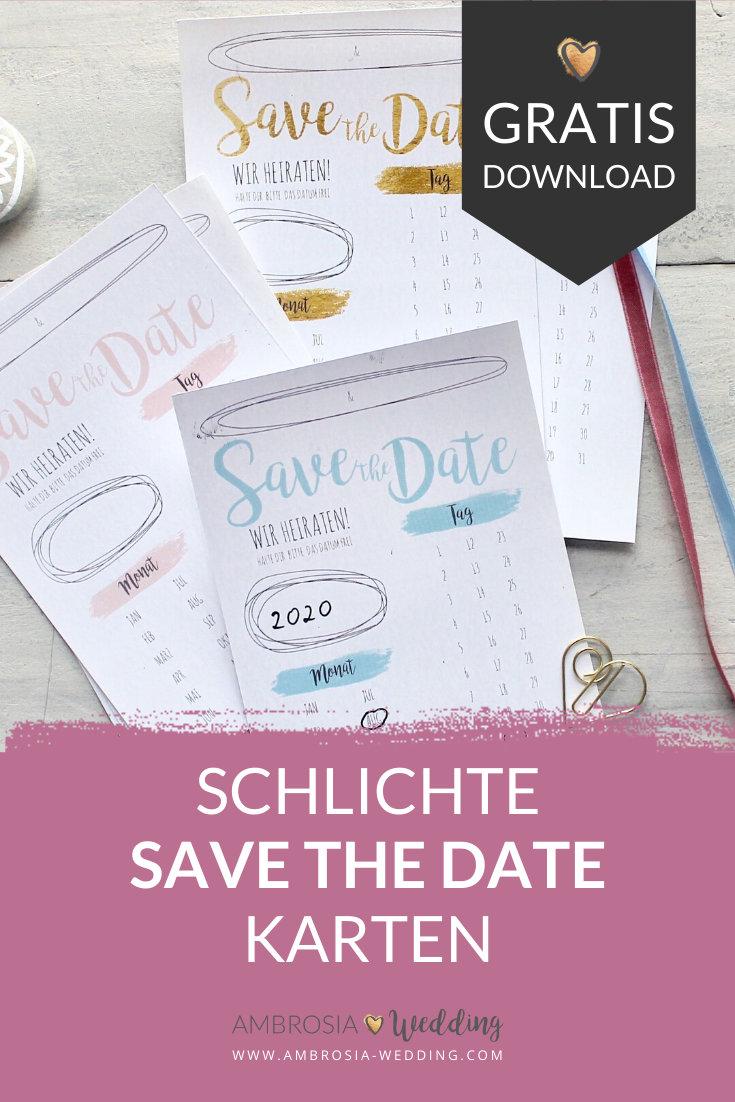 Online dates kostenlos