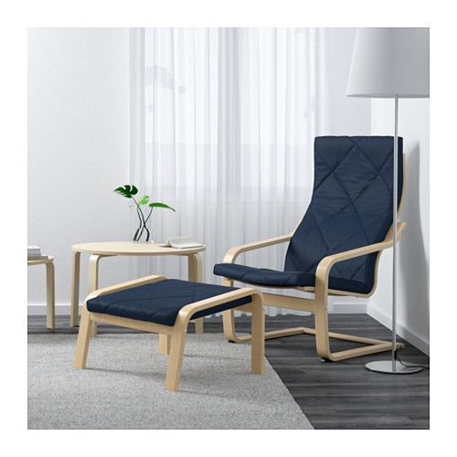 Furniture Home Furnishings Find Your Inspiration Fauteuil Dossier Haut Ikea Chaise Ikea