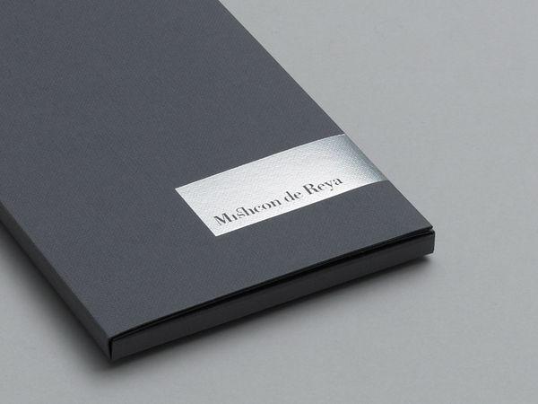 画册设计の-2|画册设计|
