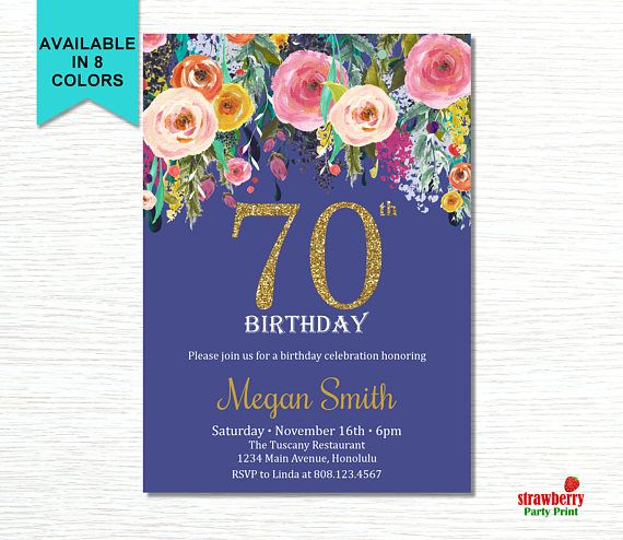 Pin by Strawberry Party Print on Teens Adult Birthday Pinterest