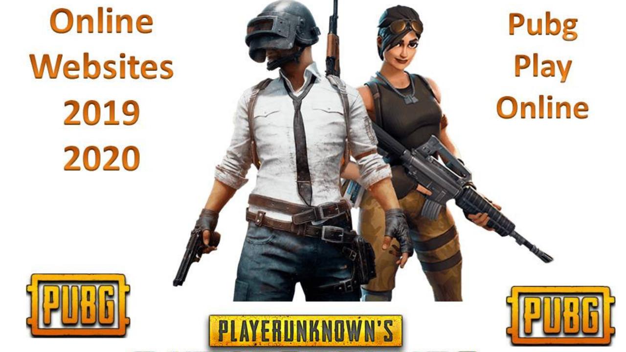 Pubg Online Game Play Pubg Online Free Online Game Websites 2019 2020 Online Game Websites Free Online Games Game Websites