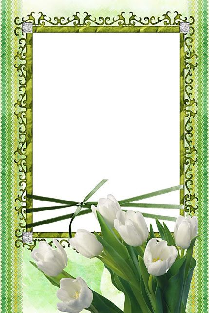 pin by yaya on png frame