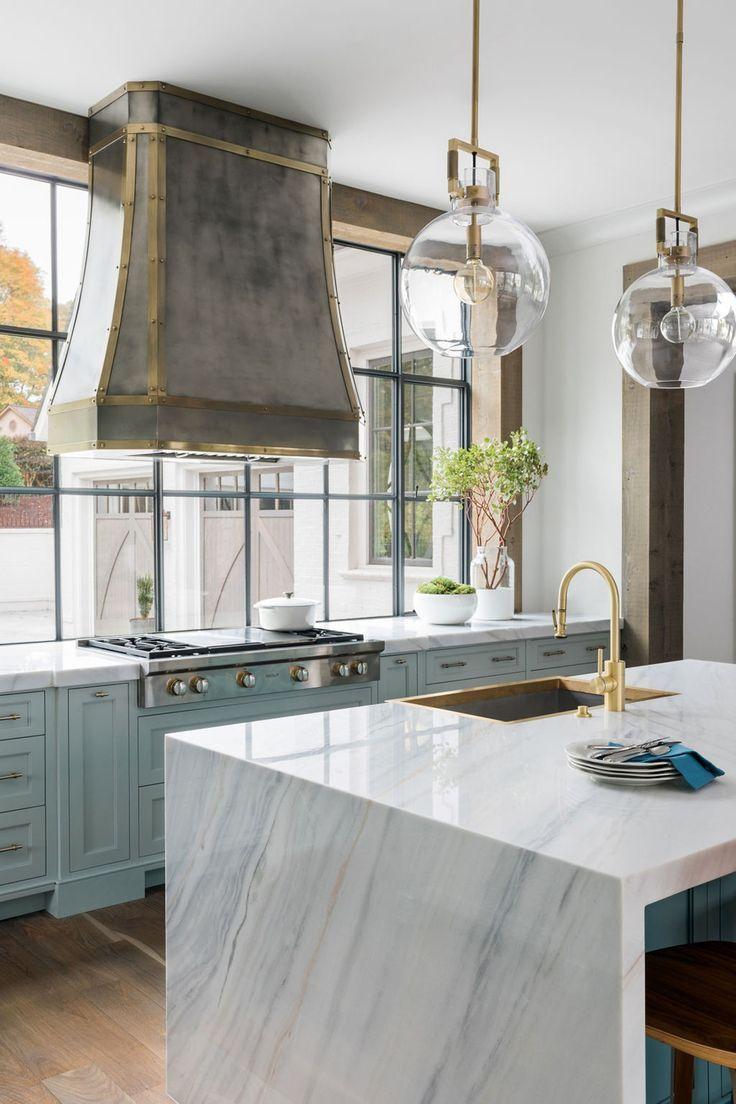Pin By Celeste Beautz On Kitchen In 2020 Kitchen Design Kitchen Models Home Design Decor