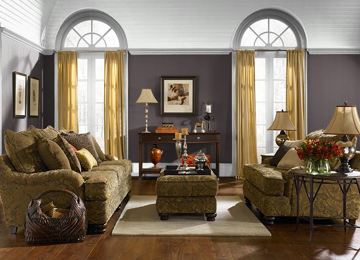 Design My Living Room App Amazing The Colorsmartbehr® Mobile App Lets Me Paint A Room With Inspiration Design