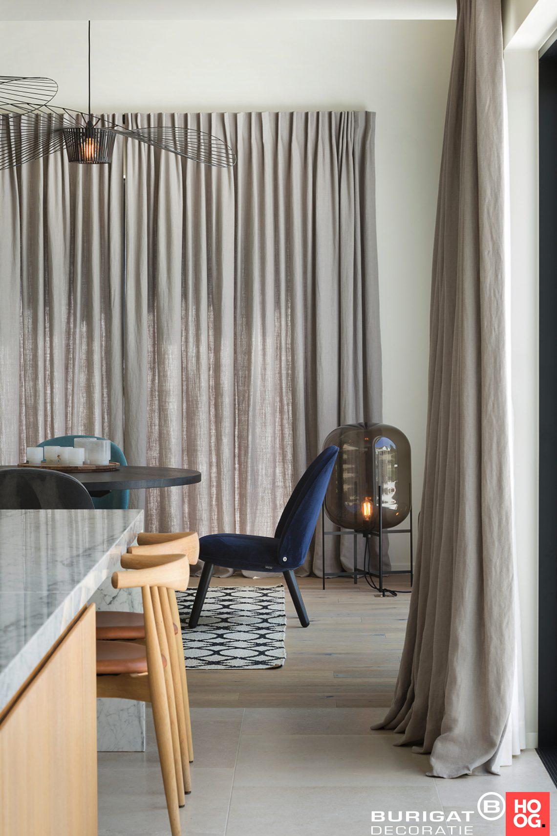 Pin Op Raamdecoratie Luxe Woon Inspiratie Hoog Design