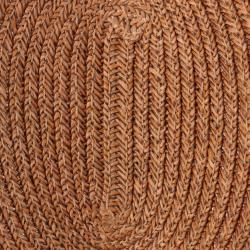 Photo of Stetson Striped Ribbon Player Strohhut Strandhut Sommerhut Sonnenhut Pork Pie StetsonStetson