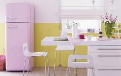 Smeg Kühlschrank Pastel : Kühlschrank kaufen darauf sollten sie achten home sweet home