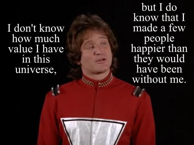 Remembering Robin Williams Our Favorite Moments Robin Williams Quotes Robin Williams Robin