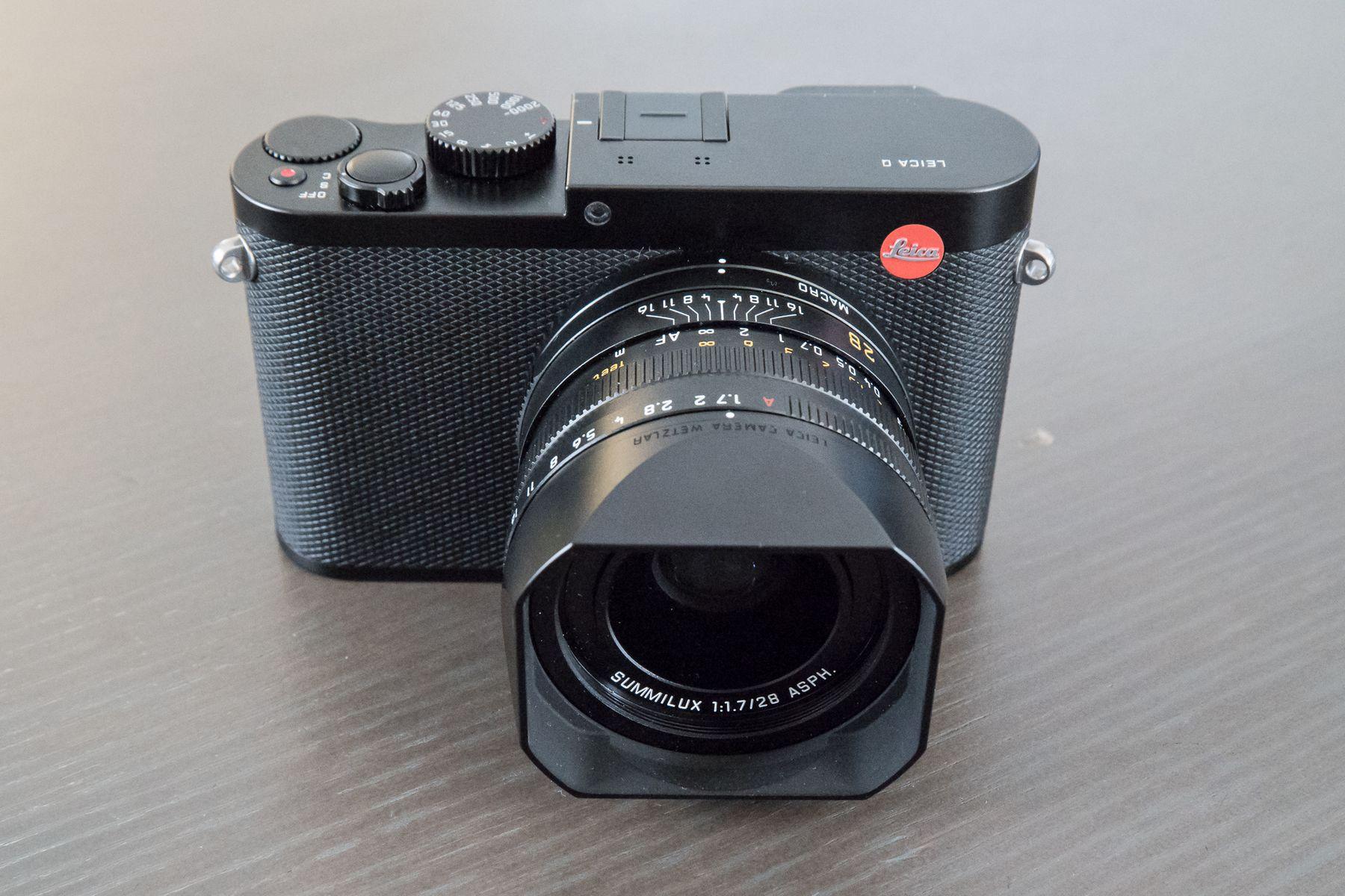 Самые популярные пленочные фотоаппараты безопасность использования