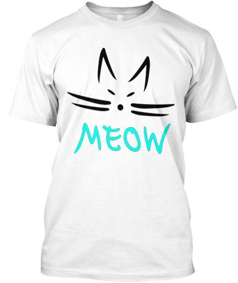 https://teespring.com/grumpy-cat-t-shirts