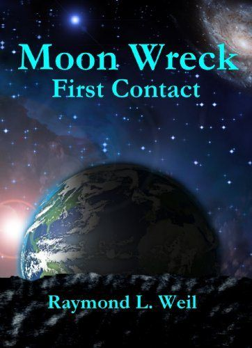 Best Moon Wreck: Big Discount - http://www.buyinexpensivebestcheap.com/56445/best-moon-wreck-big-discount/?utm_source=PN&utm_medium=marketingfromhome777%40gmail.com&utm_campaign=SNAP%2Bfrom%2BOnline+Shopping+-+The+Best+Deals%2C+Bargains+and+Offers+to+Save+You+Money   Anthologies, eBooks, Kindle, Kindle Accessories, Kindle eBooks, Raymond L. Weil