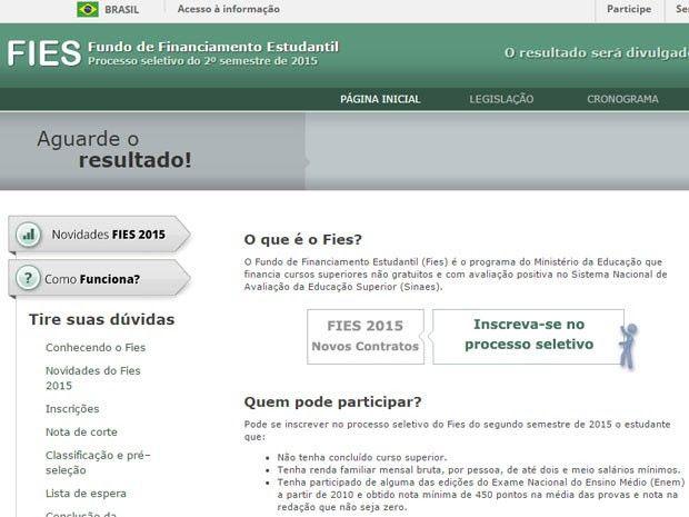 Folha do Sul - Blog do Paulão no ar desde 15/4/2012: Decreto reduz em um ano prazo para estudante pagar...