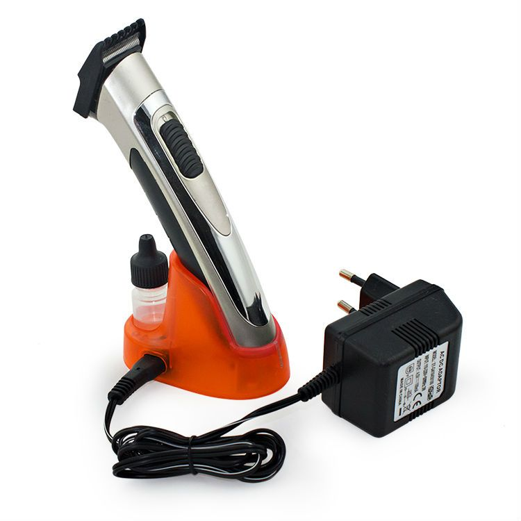 How to sharpen hair clippers hair clippers hair dryer