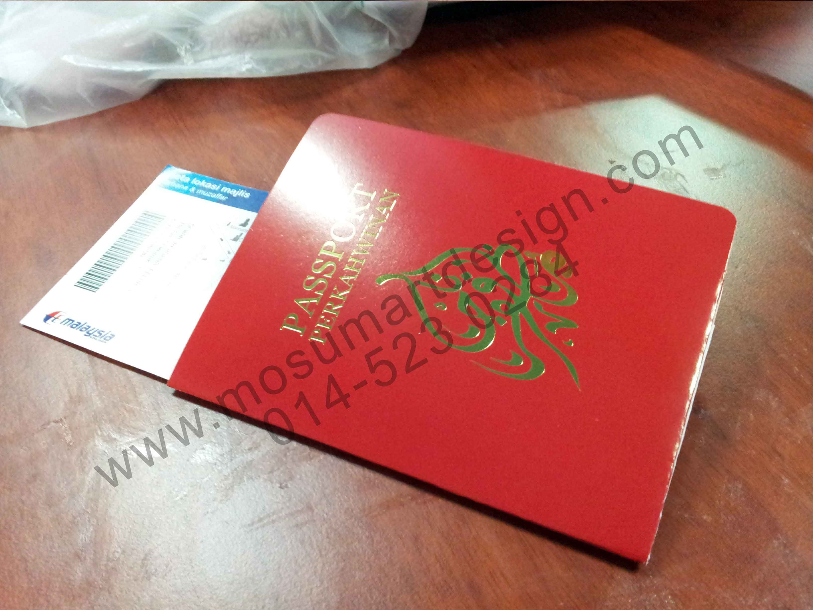 Eksklusif Untuk Anda Design2 Terkini Kadkahwin Jemputankadkahwin Www Mosumartdesign Com Info Lanjut Http Www Mos Packaging Design Design Kad Kahwin