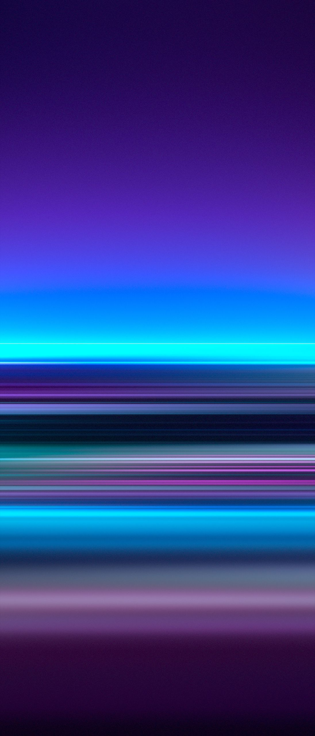 Sony Xperia 1 Wallpaper YTECHB Exclusive Sony Xperia 1 Wallpaper YTECHB Exclusive YTECHB ytechbofficial Wallpapers Download Sony Xperia 1 Official Wallpaper Here Full-HD Resolution 2560 X nbsp  hellip   #Exclusive #Phone backgrounds unique #Sony #wallpaper #Xperia #YTECHB