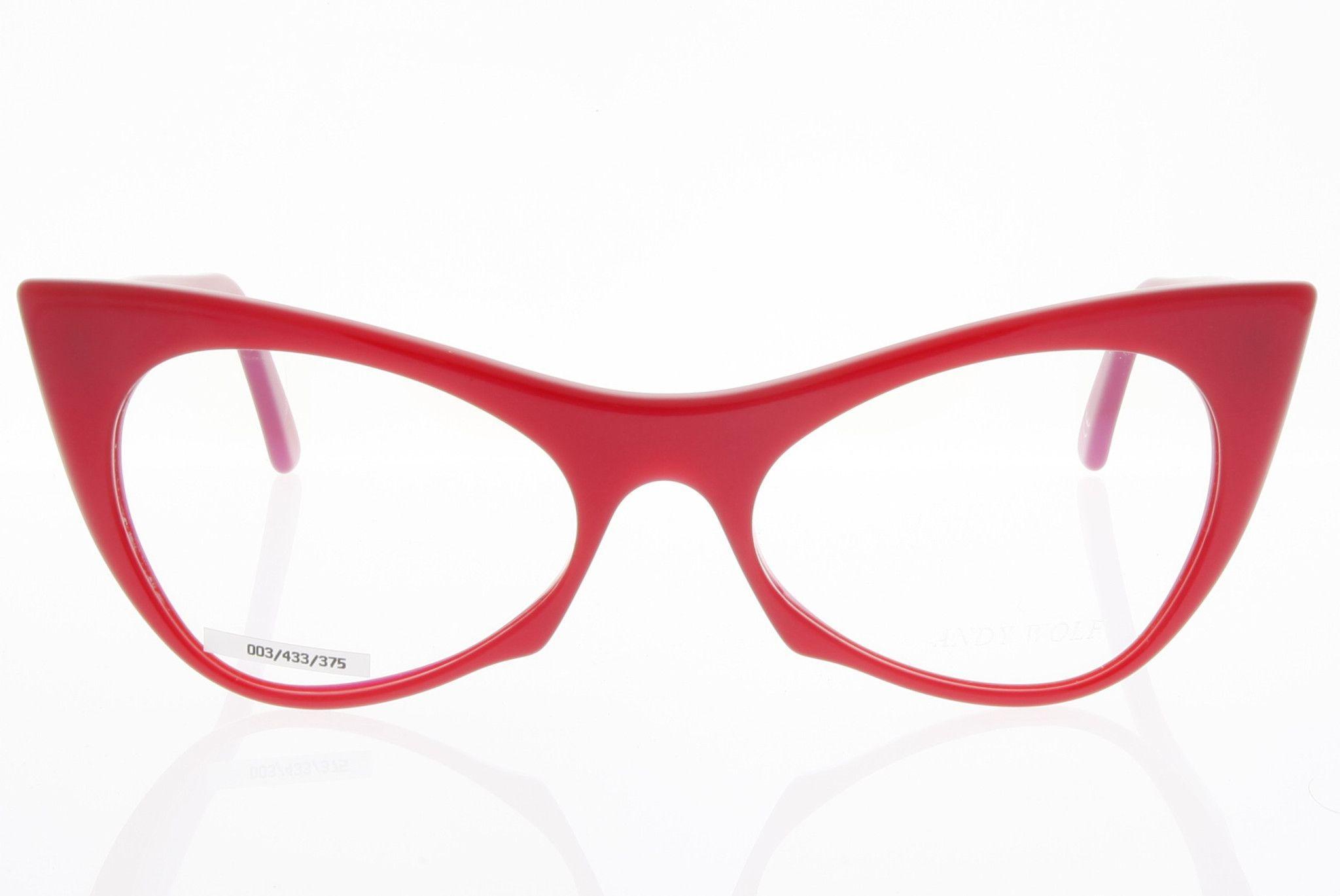 Andy Wolf Eyewear 5028   Specs   Pinterest