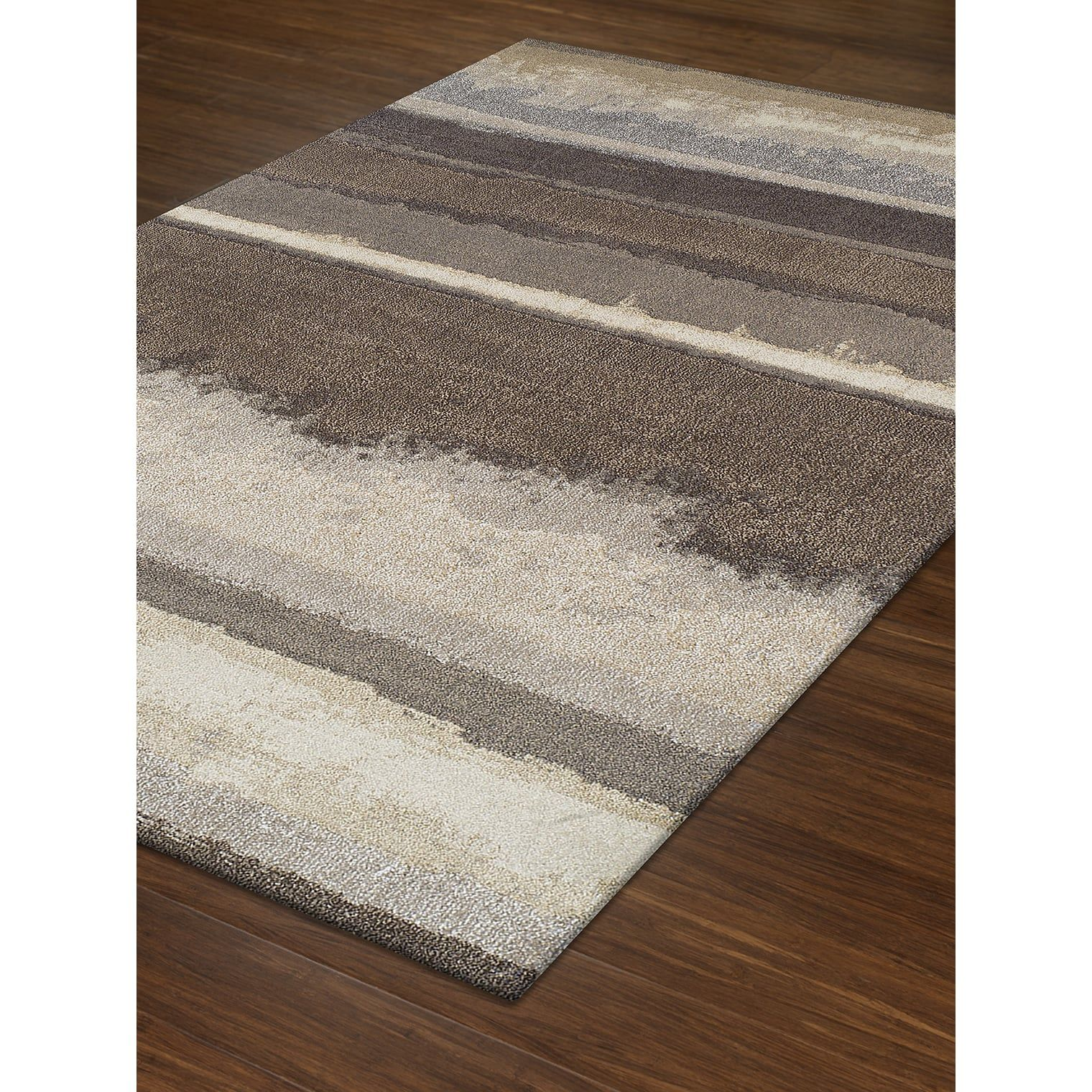 Overstock Com Online Shopping Bedding Furniture Electronics Jewelry Clothing More Area Rugs Rugs Dalyn