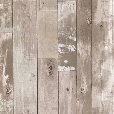 Wood Look Contact Paper Google Search Wood Wallpaper