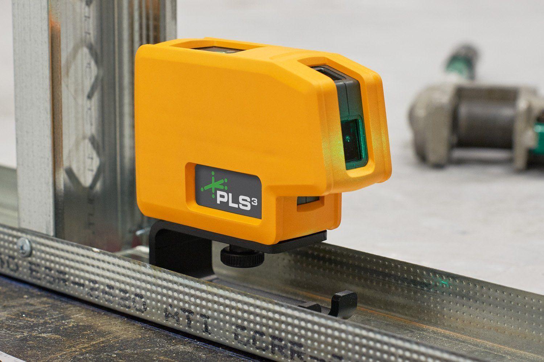 Best Dot Laser Levels 2020 Plumb Laser Reviews Green Laser Laser Levels Laser