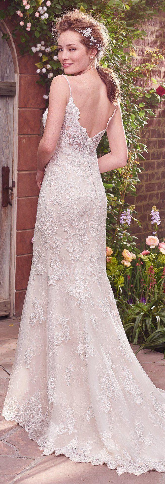 Maggie sottero wedding dresses wedding dress weddings and wedding