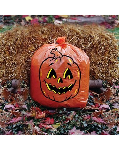 Decor \u2013 Halloween Costumes at Spirithalloween - Page2Pumpkin