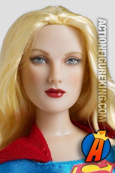 novels-paperback-tonner-supergirl-blonde-bombshell