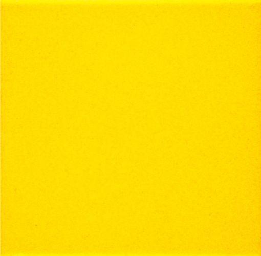 Você gosta da cor amarela?
