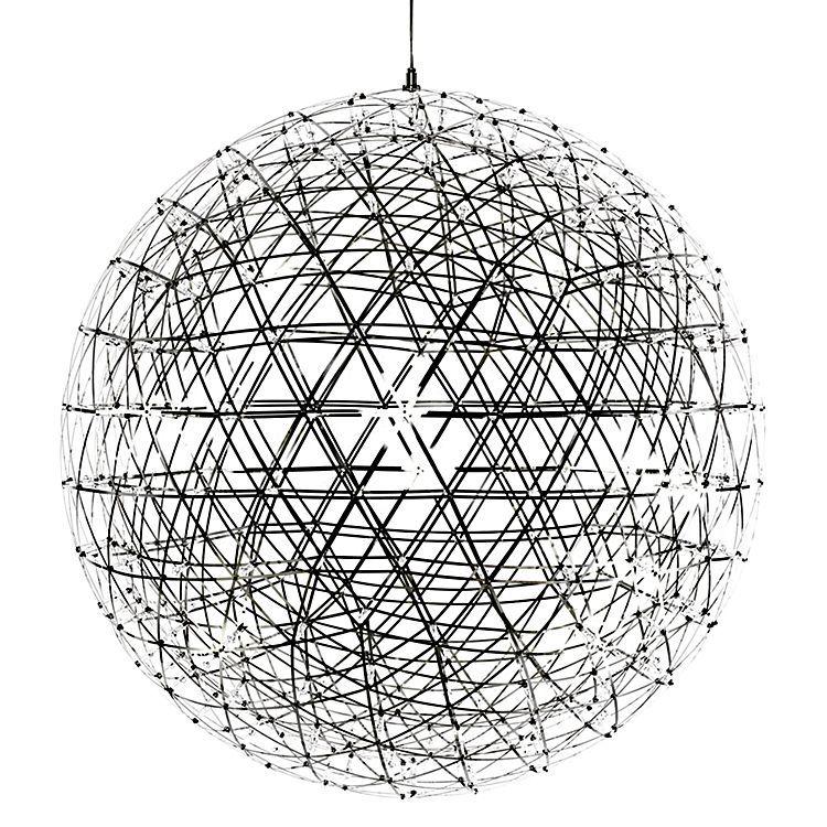 replica contemporary lighting fosani lamps. replica puts moooi raimond led pendant light by fosani lighting zanui contemporary lamps